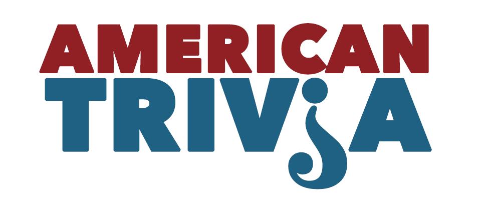 American Trivia Logo